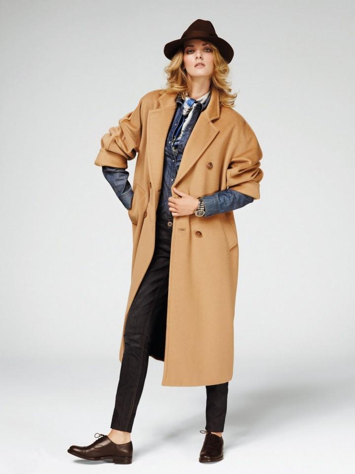 max_mara_101801_coat