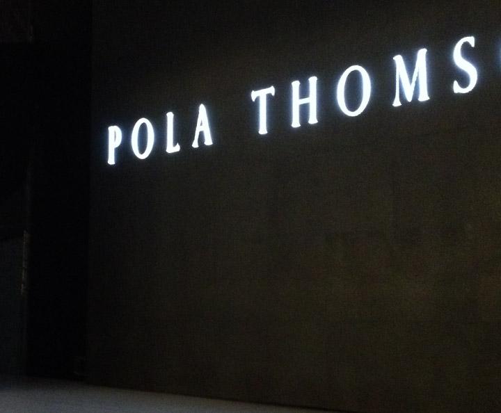 POLA-THOMSON-ROPERO-15