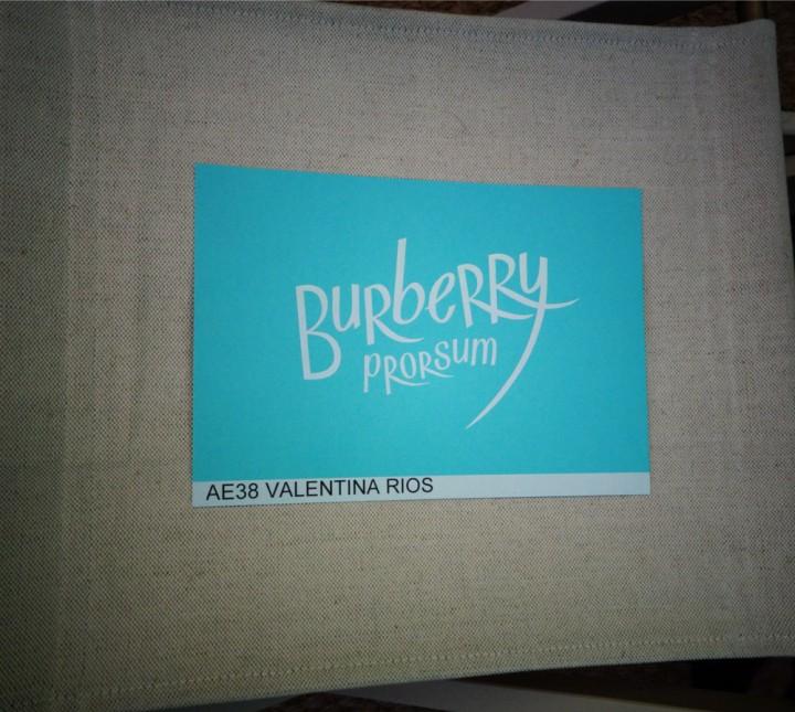 BURBERRY-33