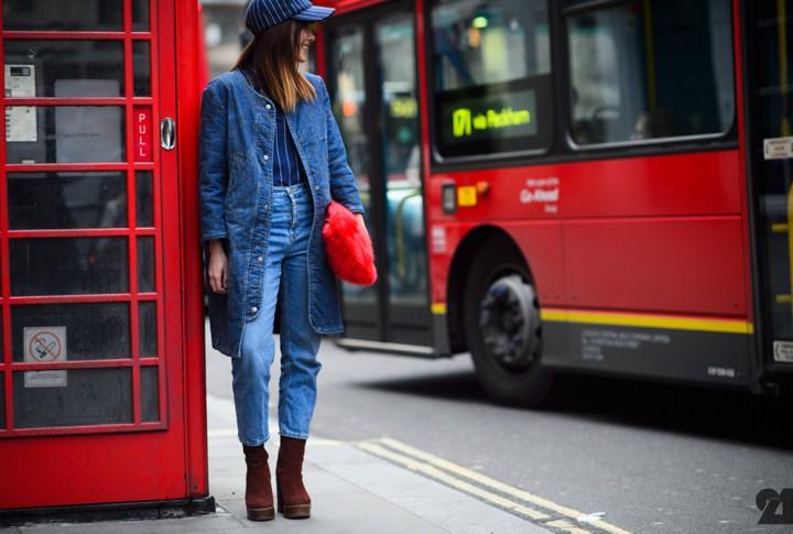 LONDON-FW15-1