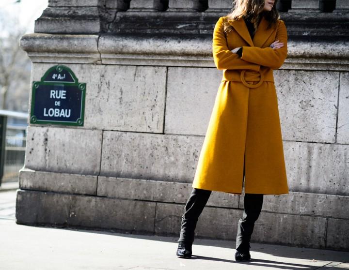 PARIS-STREETSTYLE-FW-104