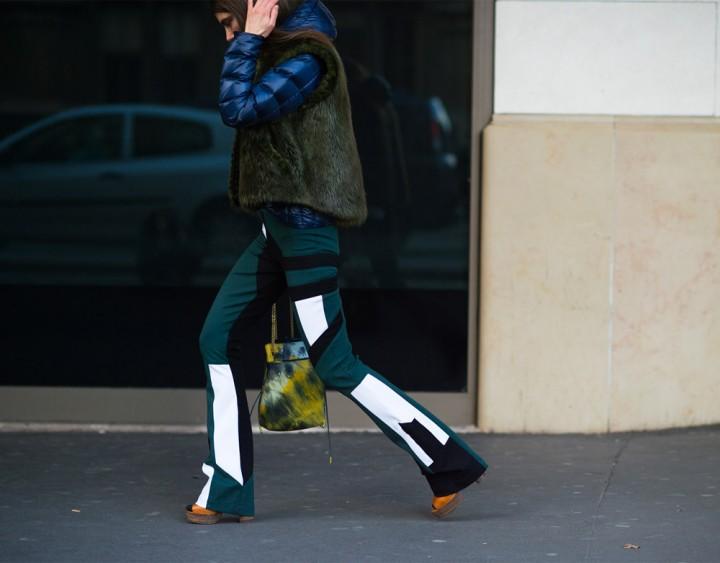 PARIS-STREETSTYLE-FW-15-17