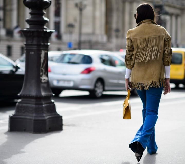 PARIS-STREETSTYLE-FW-15-93