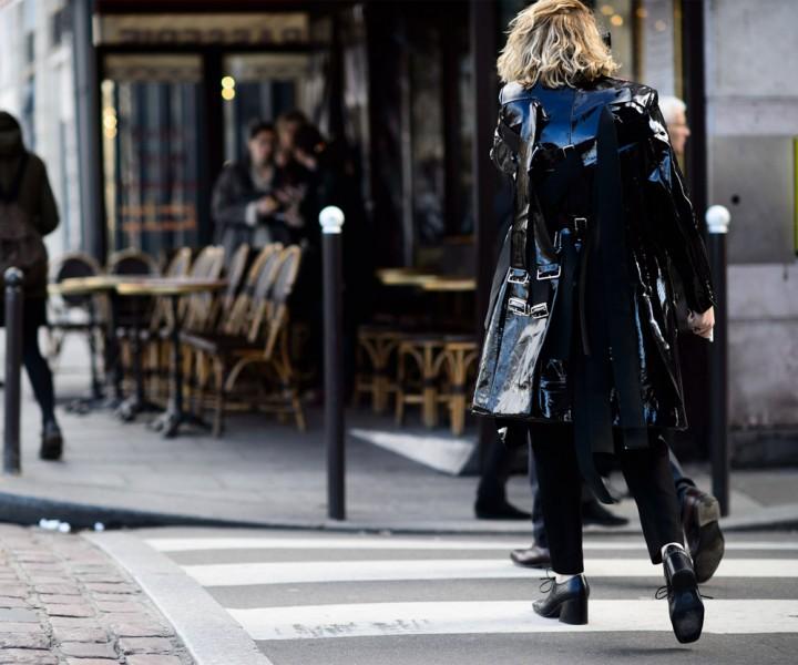 PARIS-STREETSTYLE-FW-15-97