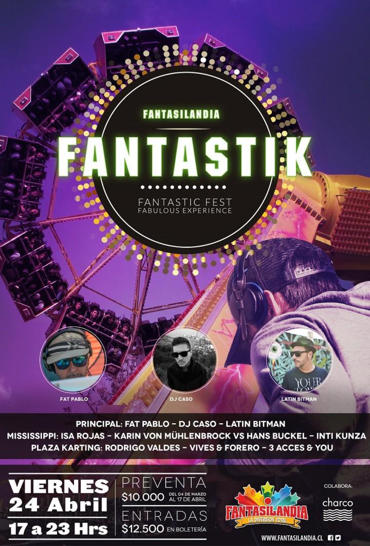 FANTASTIK-1