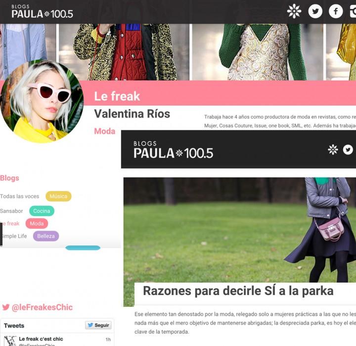 PARKA-RADIO-PAULA