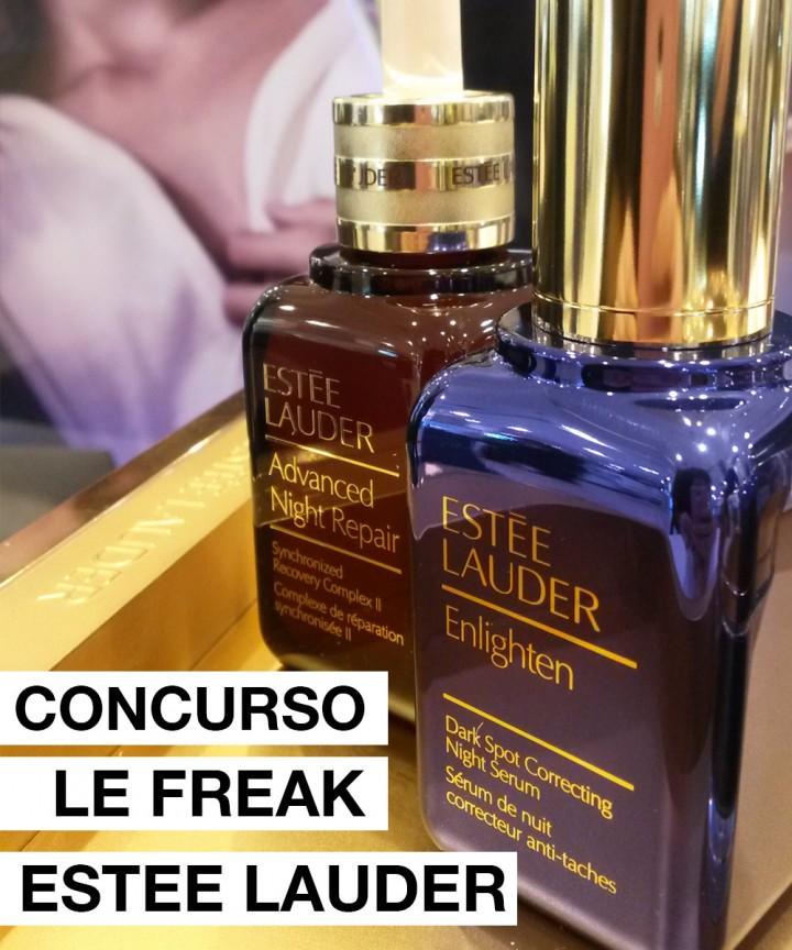 CONCURSO-ESTEE-LAUDER