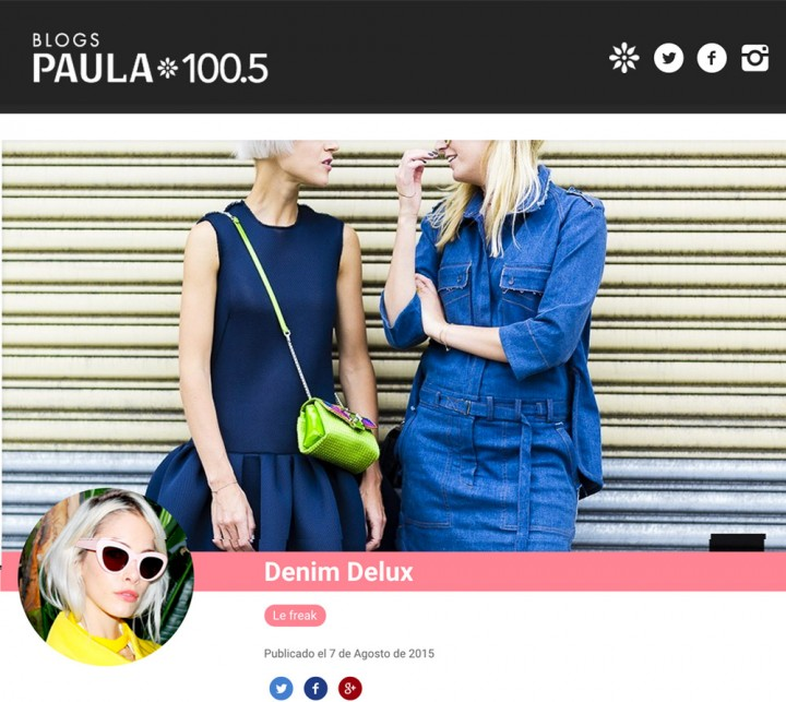 DENIM-LUXE-RADIO-PAULA