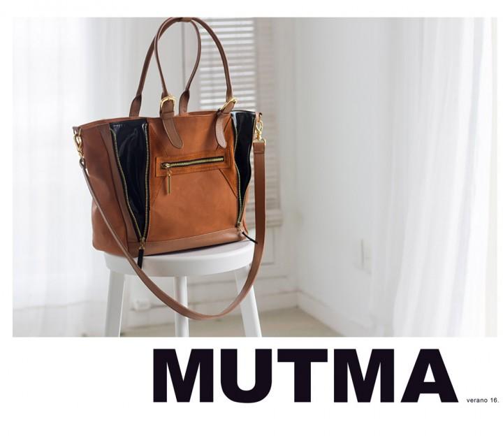MUTMA-3