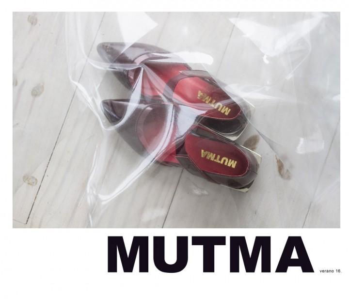 MUTMA-7