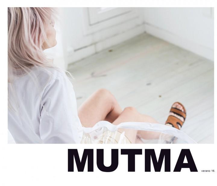 MUTMA-8
