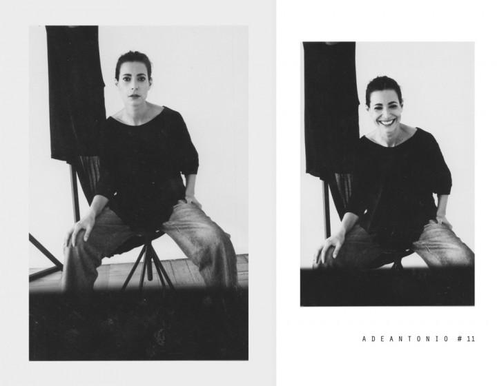A-DE-ANTONIO-#11-3