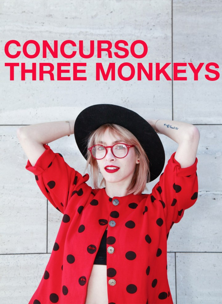 CONCURSO-THREE-MONKEYS-1