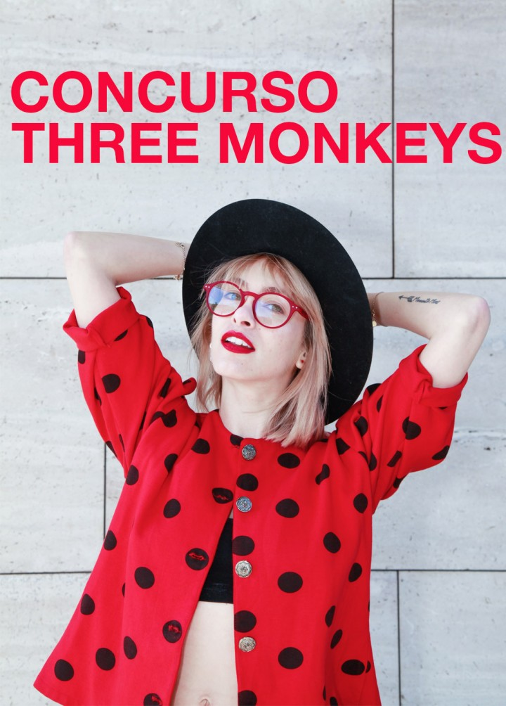 CONCURSO-THREE-MONKEYS-2