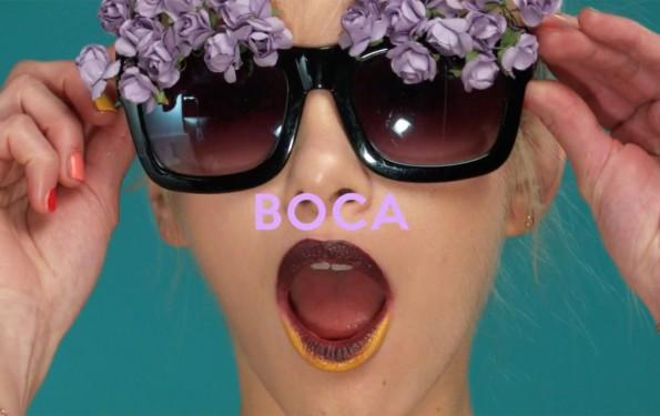 PORTADA-BOCA