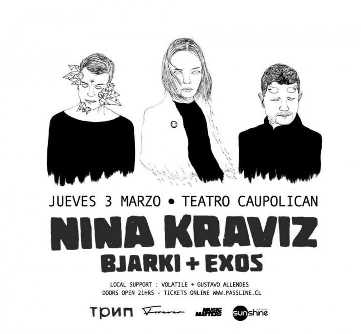 NINA-KRAVIZ-2
