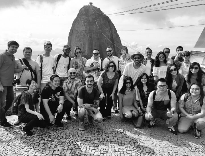 RIO-PAYPAL-31