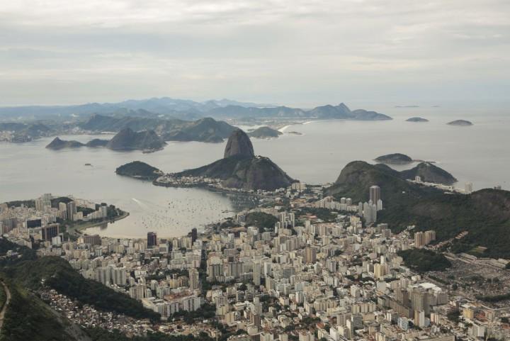RIO-PAYPAL-58