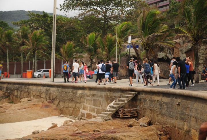 RIO-PAYPAL-72