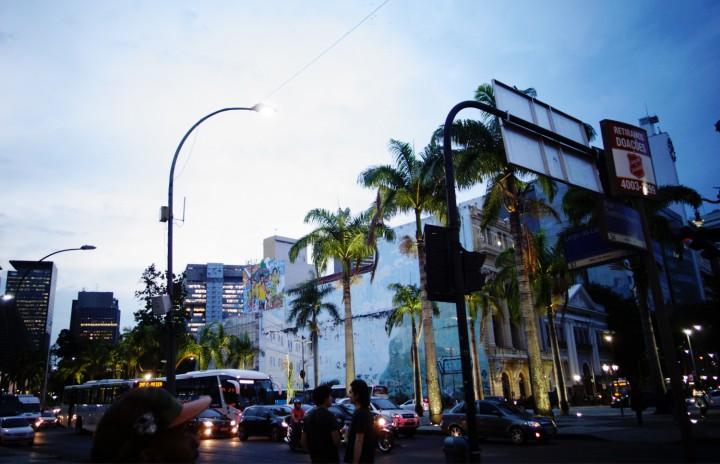 RIO-PAYPAL-88