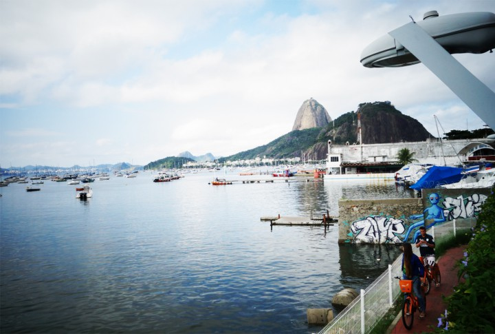 RIO-PAYPAL-91