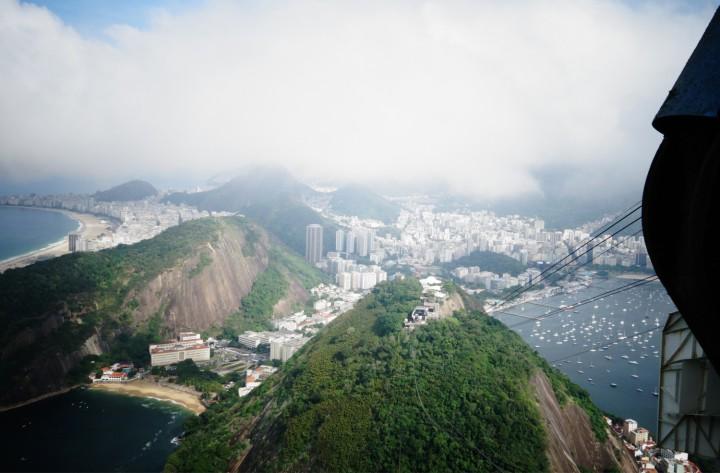 RIO-PAYPAL-93