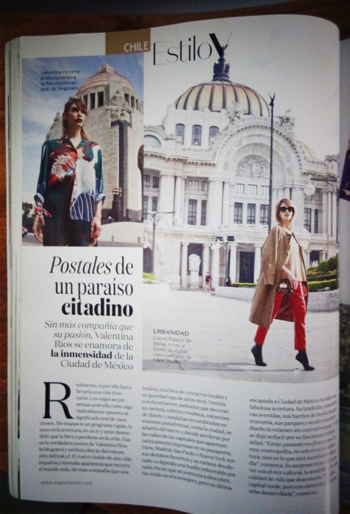 VOGUE-TRAVEL-PICKS-2
