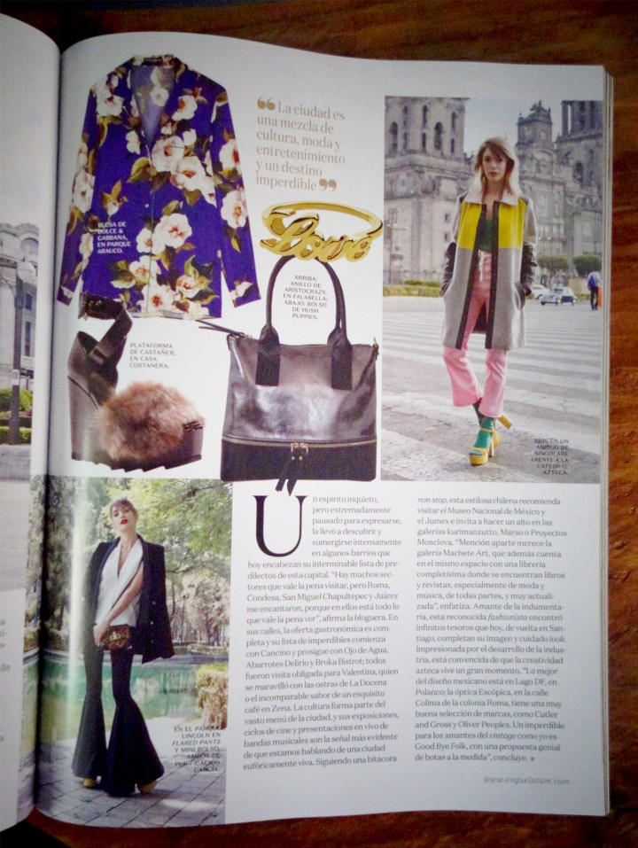 VOGUE-TRAVEL-PICKS-3