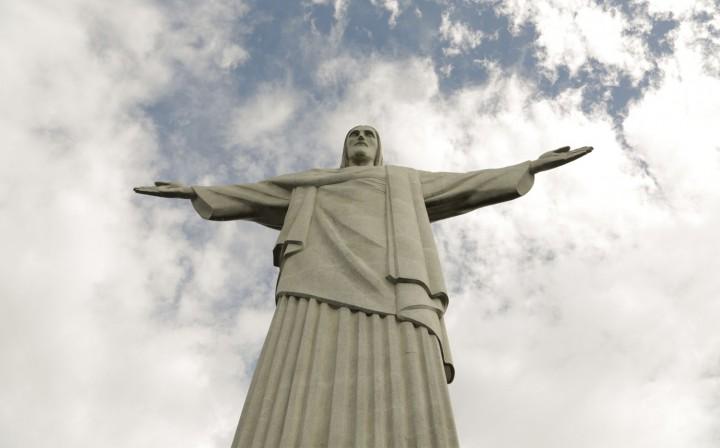 RIO-PAYPAL-57