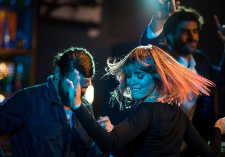 backstage-haig-club-37