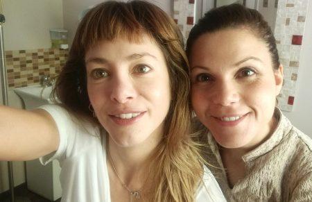 Cara nueva con Spa Mandala/ tratamiento facial que funciona