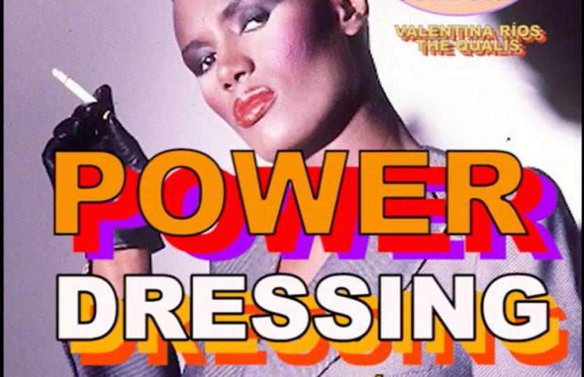 El «Power Dressing» y la camisa de hombre para toda ocasión